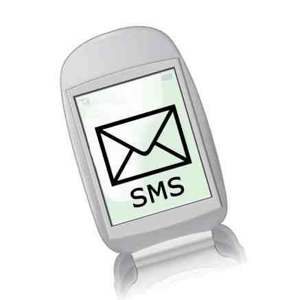 Подборка SMS-ок 1