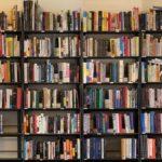 Для чего нужны книги
